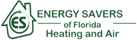 Energy Savers of Florida | Heating, Air Conditioning, Duct Cleaning, Insulation, Solar, and more!