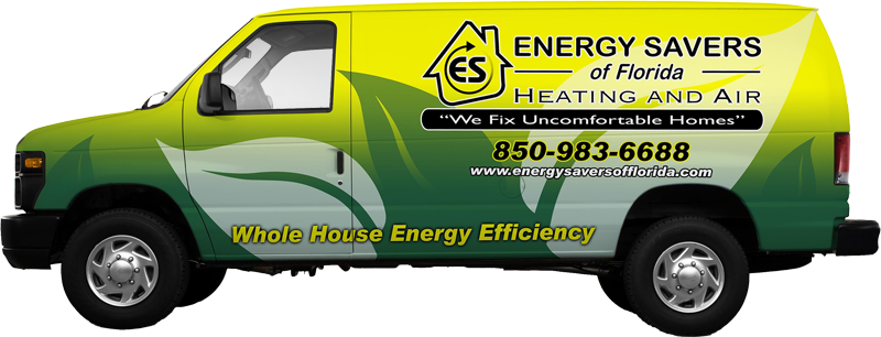 Commercial & Residential Heating and Air Conditioning