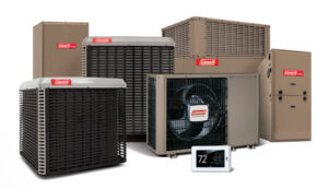 Coleman-Heating-and-Air-Products-Energy-Savers-of-Florida-Heating-and-Air-Conditioning-Pensacola-FL