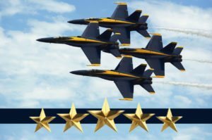 US-Navy-Blue-Angles-Pensacola-FL-Quality-Service-Energy-Savers-of-Florida-5-start-service-veteran-owned-and-operated