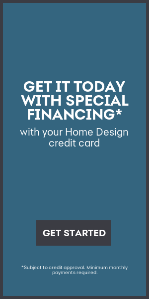 Financing Available HVAC Systems and Repair Energy Savers of Florida